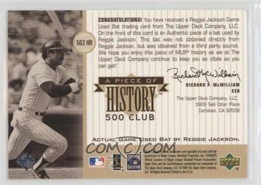 Reggie-Jackson.jpg?id=5851af79-818d-4de4-b8bc-fe5597358ab5&size=original&side=back&.jpg