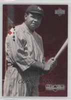 Babe Ruth /3000