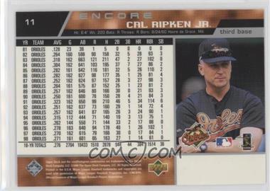 Cal-Ripken-Jr.jpg?id=e684f154-b80b-4b42-9030-8fe41bda97b6&size=original&side=back&.jpg