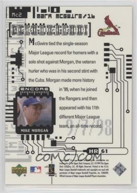 Mark-McGwire-Mike-Morgan.jpg?id=744cb767-2eaa-4418-a7c1-36d36068cd02&size=original&side=back&.jpg