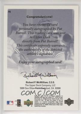 Pat-Burrell.jpg?id=3c884d05-6ceb-445f-9253-ad9d27b709f9&size=original&side=back&.jpg
