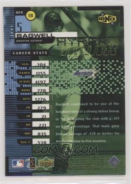 Jeff-Bagwell.jpg?id=1bdbf91f-812b-419d-864c-33fc44c530bb&size=original&side=back&.jpg