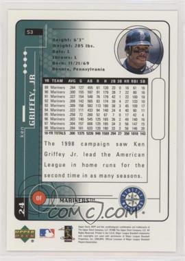 Ken-Griffey-Jr.jpg?id=20aab404-9379-4c66-9f61-9dbd820cbf50&size=original&side=back&.jpg