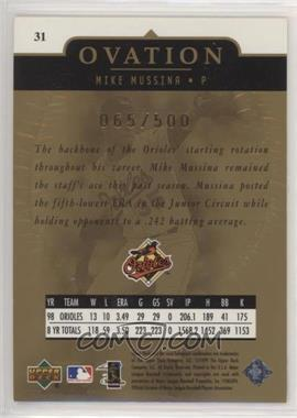 Mike-Mussina.jpg?id=7bb8d86e-b1df-4263-9ee6-8b0b2ca76926&size=original&side=back&.jpg