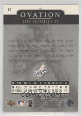Gary-Sheffield.jpg?id=23330b1d-7713-4c4f-aec7-7f4eaf651249&size=original&side=back&.jpg