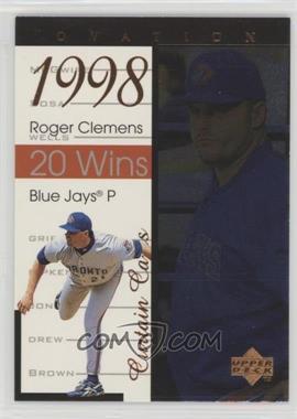 Roger-Clemens.jpg?id=cb8ec548-c5a0-47b7-a1b4-867770de6947&size=original&side=front&.jpg