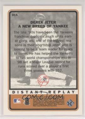 Derek-Jeter.jpg?id=5737036c-bc1b-44c8-b6b4-794bf8c19bb9&size=original&side=back&.jpg