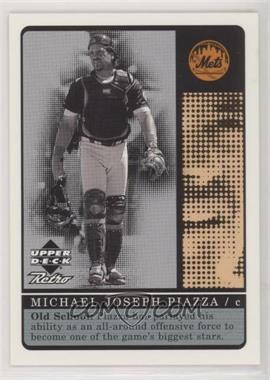 Mike-Piazza.jpg?id=324bfe59-88f9-4ae5-b94a-378fd43c83e4&size=original&side=front&.jpg