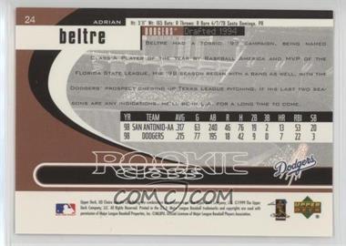 Rookie-Class---Adrian-Beltre.jpg?id=656c42f5-0d09-4836-a9b0-4875c9d3333d&size=original&side=back&.jpg