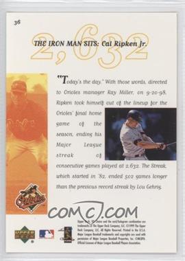 Cover-Glory---Cal-Ripken-Jr.jpg?id=858f6fd3-7471-4ae9-8983-5c4f359ab874&size=original&side=back&.jpg