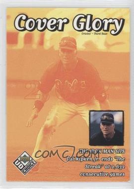 Cover-Glory---Cal-Ripken-Jr.jpg?id=858f6fd3-7471-4ae9-8983-5c4f359ab874&size=original&side=front&.jpg