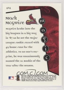 Mark-McGwire.jpg?id=2c1f327f-1706-4bfe-843f-d4a84067e0b6&size=original&side=back&.jpg