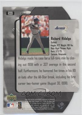 Richard-Hidalgo.jpg?id=240a4170-e287-4e85-9b3a-429d19e37e9f&size=original&side=back&.jpg