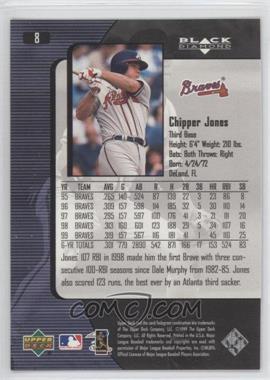 Chipper-Jones.jpg?id=a0b1065e-1a18-4d9f-91ea-0abb30ed21ab&size=original&side=back&.jpg
