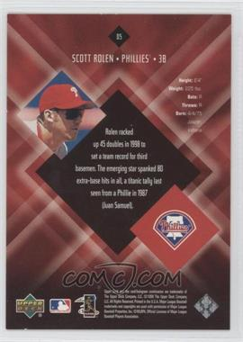 Scott-Rolen.jpg?id=8a42be40-34dc-4a9e-bb9f-11565e211641&size=original&side=back&.jpg