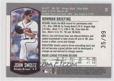 John-Smoltz.jpg?id=8a52f4ec-b335-492b-b982-60e42737d64e&size=original&side=back&.jpg