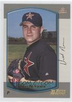 Mike Nannini /99