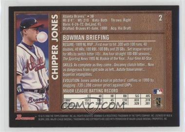 Chipper-Jones.jpg?id=45378dbd-6da3-4ebf-86b2-6dbb2a35bafb&size=original&side=back&.jpg