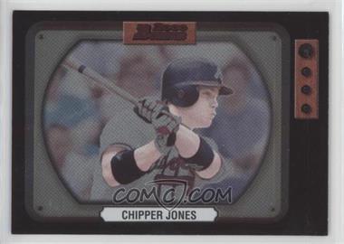 Chipper-Jones.jpg?id=45378dbd-6da3-4ebf-86b2-6dbb2a35bafb&size=original&side=front&.jpg