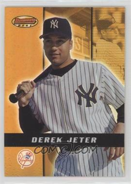 Derek-Jeter.jpg?id=92483e84-195e-4010-a8f0-dec8db9856d7&size=original&side=front&.jpg