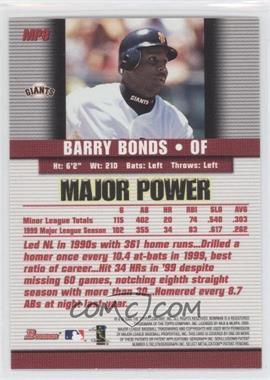 Barry-Bonds.jpg?id=fc06b491-7aea-4f42-b5c8-357731a6f9fb&size=original&side=back&.jpg
