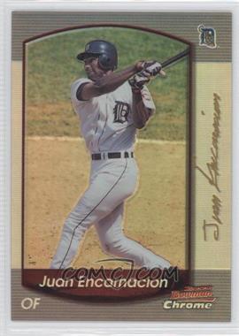 Juan-Encarnacion.jpg?id=df617fd6-f3cc-49b9-a007-85bc430eec41&size=original&side=front&.jpg