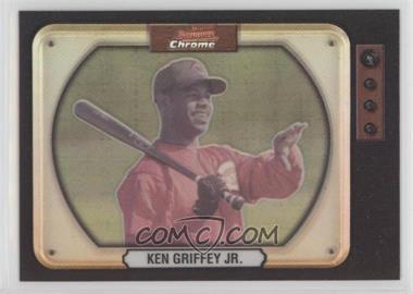 Ken-Griffey-Jr.jpg?id=e0180ab9-8ebb-4576-8b05-1b87507cf6c9&size=original&side=front&.jpg