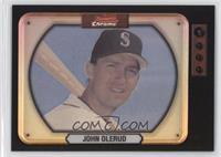 John Olerud