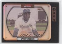 Carlos Febles