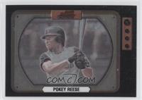 Pokey Reese