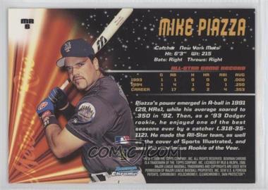 Mike-Piazza.jpg?id=2eaacba2-cc2f-417c-99bc-035e4fd5c777&size=original&side=back&.jpg