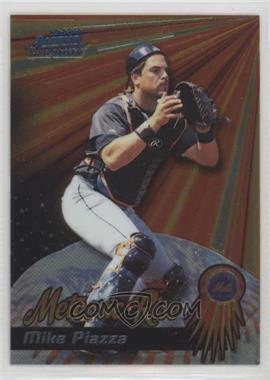 Mike-Piazza.jpg?id=2eaacba2-cc2f-417c-99bc-035e4fd5c777&size=original&side=front&.jpg