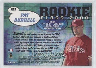 Pat-Burrell.jpg?id=c2fee957-d765-48d8-a487-0c2d78d4b3eb&size=original&side=back&.jpg