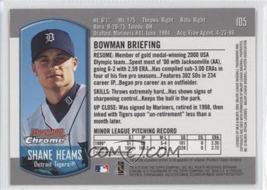 Shane-Heams.jpg?id=ff49175e-bc8c-42ab-a214-9eff10c09b49&size=original&side=back&.jpg