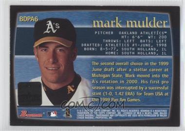 Mark-Mulder.jpg?id=2222d11c-42ad-4ad2-86df-ebf56cf539a4&size=original&side=back&.jpg