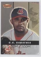 CC Sabathia