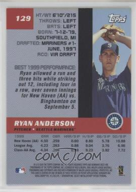 Ryan-Anderson.jpg?id=bb59af4e-996d-4a9f-b41f-a51e7a029d80&size=original&side=back&.jpg