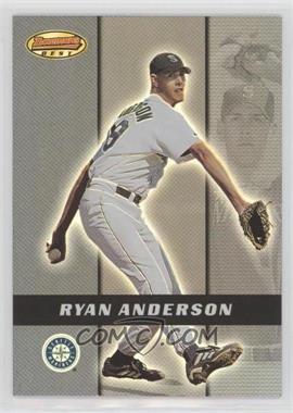 Ryan-Anderson.jpg?id=bb59af4e-996d-4a9f-b41f-a51e7a029d80&size=original&side=front&.jpg