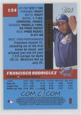 Francisco-Rodriguez.jpg?id=4459361b-d5ba-4e66-8e8b-5dee3a2350d0&size=original&side=back&.jpg
