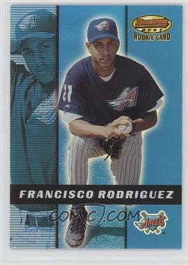 Francisco-Rodriguez.jpg?id=4459361b-d5ba-4e66-8e8b-5dee3a2350d0&size=original&side=front&.jpg