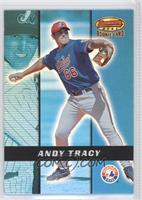 Andy Tracy /2999