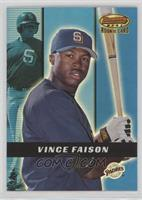 Vince Faison /2999