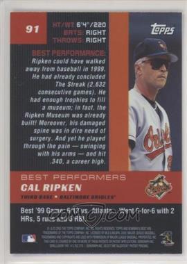 Cal-Ripken-Jr.jpg?id=3184986d-ce2e-43ff-b090-0b0e8595831b&size=original&side=back&.jpg