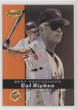 Cal-Ripken-Jr.jpg?id=3184986d-ce2e-43ff-b090-0b0e8595831b&size=original&side=front&.jpg