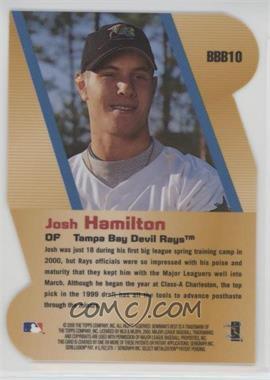 Josh-Hamilton.jpg?id=31b6d71c-cf99-4600-99cb-96957bbf6c6c&size=original&side=back&.jpg