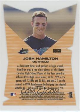 Josh-Hamilton.jpg?id=3e4c8f38-4502-4186-bf0b-d66ed67f5a35&size=original&side=back&.jpg