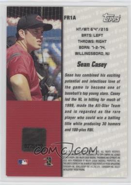 Sean-Casey.jpg?id=3dd44c95-a547-400a-819d-31529fc81f3b&size=original&side=back&.jpg