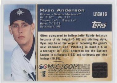 Ryan-Anderson.jpg?id=624b2340-e62c-4e6d-a5b6-077bfed2f120&size=original&side=back&.jpg