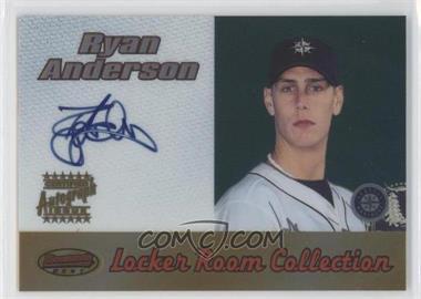 Ryan-Anderson.jpg?id=624b2340-e62c-4e6d-a5b6-077bfed2f120&size=original&side=front&.jpg