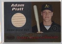 Adam Piatt
